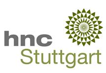 hnc-stuttgart.de